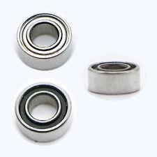 Dental Accessory Ceramic Ball Bearing SR144TLKZNW Fit KAVO High Speed Handpiece
