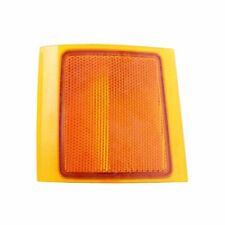NEW PASSENGER SIDE MARKER LIGHT FITS GMC K2500 K2500 SUBURBAN 1994-99 GM2551143