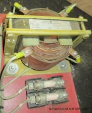 760X90G4 ~ General Electric 760X90G4 Voltage Transformer Ratio: 1.732:1 Amps