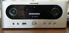 Marantz Amplifier M-CR603