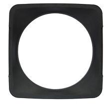Lee Filtres SW150 Light Shield Mark I Support Seulement