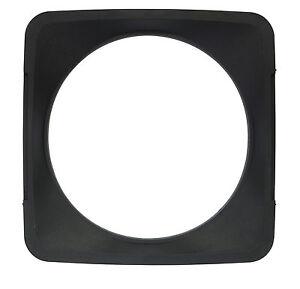 Lee Filters SW150 Light Shield For Mark I holder only