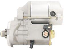 Starter Motor for Toyota Dyna RU10, 12, 15, 19, 20, 30 engine 5R 2.0L 1974-1984