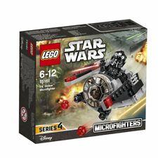 75161 TIE Striker Microfighter LEGO Star Wars