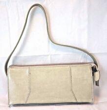Jag Designer Clutch Bag Beige Fashion Accessories Pre Owned