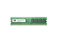 393392-001 256MB PC4200 DDR2 533MHZ (PV558AA)   REF