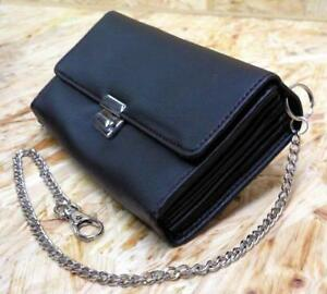 Waiter Exchange Waiter Pocket Taxi Wallet Holster Leather