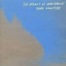 Six Organs Of Admittance Dark Noontide Vinyl LP Record!!! indie rock album! NEW!