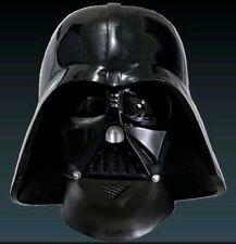 Darth Vader Metal TV, Movie & Video Game Action Figures