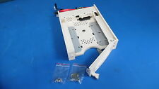 """QPE HDD Quick Plug/ Eject Mobile Rack 3.5"""" Sata Hard Disk Drive 060718"""