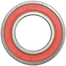 Phil Wood 6902 Sealed Cartridge Bearing, Sold Individually