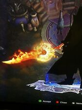 Diablo 3 PATCH 2.6.6 MODDED WIZARD POWER LEVEL WEAPON WAND OF WOH & TRIUMVIRATE