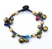 Perlen (Imitation)