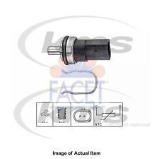 New Genuine FACET Fuel Temperature Sensor 7.3376 Top Quality