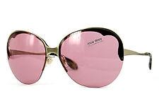 Miu Miu(by Prada) Sonnenbrille/Sunglasses SMU51O  66[]15 QE9-1K0  135  2N # 323