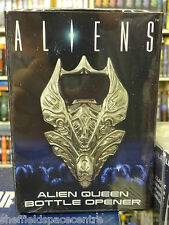 Aliens Alien Queen Bottle Opener from Diamond Select