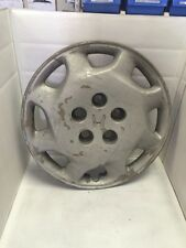 "1998 Honda Odyssey Hub Cap Wheel Cover 15"" # 44733SX0900"