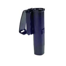 Monadnock 3030 Front Draw Durable Polycarbonate Swivel Autolock Baton Holder