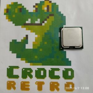 Intel Core 2 Extreme X6800 LGA775