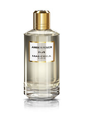 Amber Fever by Mancera EDP Eau De Parfum 4 fl oz (120 ml) ~ New & Sealed in Box