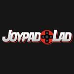 Joypad Lad