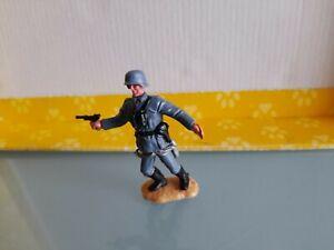Soldatini Timpo