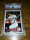 Hottest Cards in 2011 Topps Update Series Baseball 63