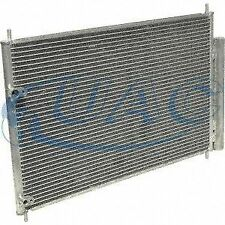 Universal Air Conditioner CN3755PFC Condenser
