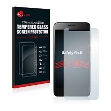 VITRE PROTECTION VERRE TREMPE pour Huawei Honor 6 Film protecteur écran