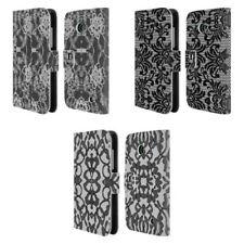 Cover e custodie nero Per Nokia Lumia 630 per cellulari e palmari