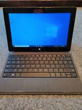 Microsoft Surface Windows 10 Pro 4GB RAM 128GB Model 1514