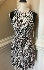 Tart Collections Woman Printed Modal-blend Jersey Mini Dress Animal Print Size L Tart Collections fdz1BH7zCb