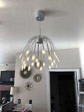 Ikea Led Ceiling Pendant Lamp Haggas