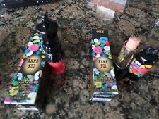 NIB Latest ANNA SUI lip stick 2 shades to choose, F500 OR 402 Matt lip color