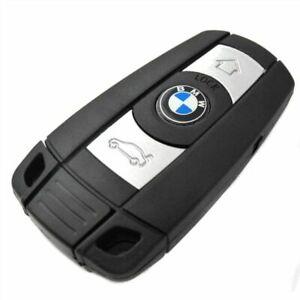 BMW remote Key E81 E82 E87 E88 E90 E91 E92 E93 E60 E61 E70 E71 315