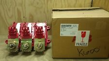 NEW ITE K-600 K-800 Contact Assembly with Pole Base 706782-T03
