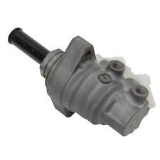 Brake Master Cylinder fits 2004-2006 Toyota Sienna  MFG NUMBER CATALOG