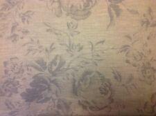 Choux Et Roses Paris Rose en tissu bleu