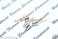 1pcs - AW2006/4 Integrated Circuit (IC) - Genuine