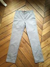 Pantalon Comptoir Des Cotonniers 34
