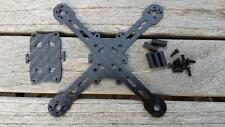 110mm Carbon Brushless Quadcopter Rahmen Set / Frame Set