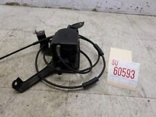 2000 ACURA TL SEDAN CRUISE SPEED CONTROL ACTUATOR REGULATOR OEM  24338