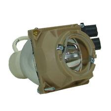 Compaq 215464 001 Projector Lamp Bulb