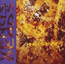 Venus Beads - Incision / Roadrunner Music Ltd. CD 1991