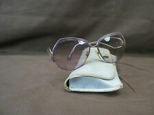 Vintage Adolfo American Optical Women's Frames