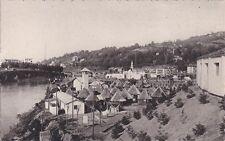 * TORINO - Esposizione 1928 - Villaggio Somalo (1)