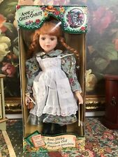 Other Dolls By Brand Company Amp Character Vintage Ebay