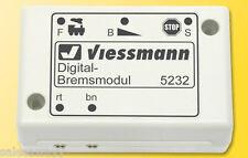 Viessmann 5232 Module de freinage Numérique
