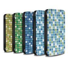 Étuis, housses et coques verts Apple iPhone 7 Plus pour téléphone mobile et assistant personnel (PDA)