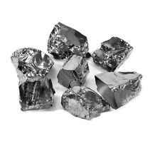 Elite shungite 2.3 Oz from Karelia 5-13 grams crystals detoxification ES64